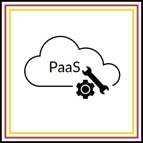 PaaS - Platform as a Service - Cloud Services im ucs Rechenzentrum Düsseldorf
