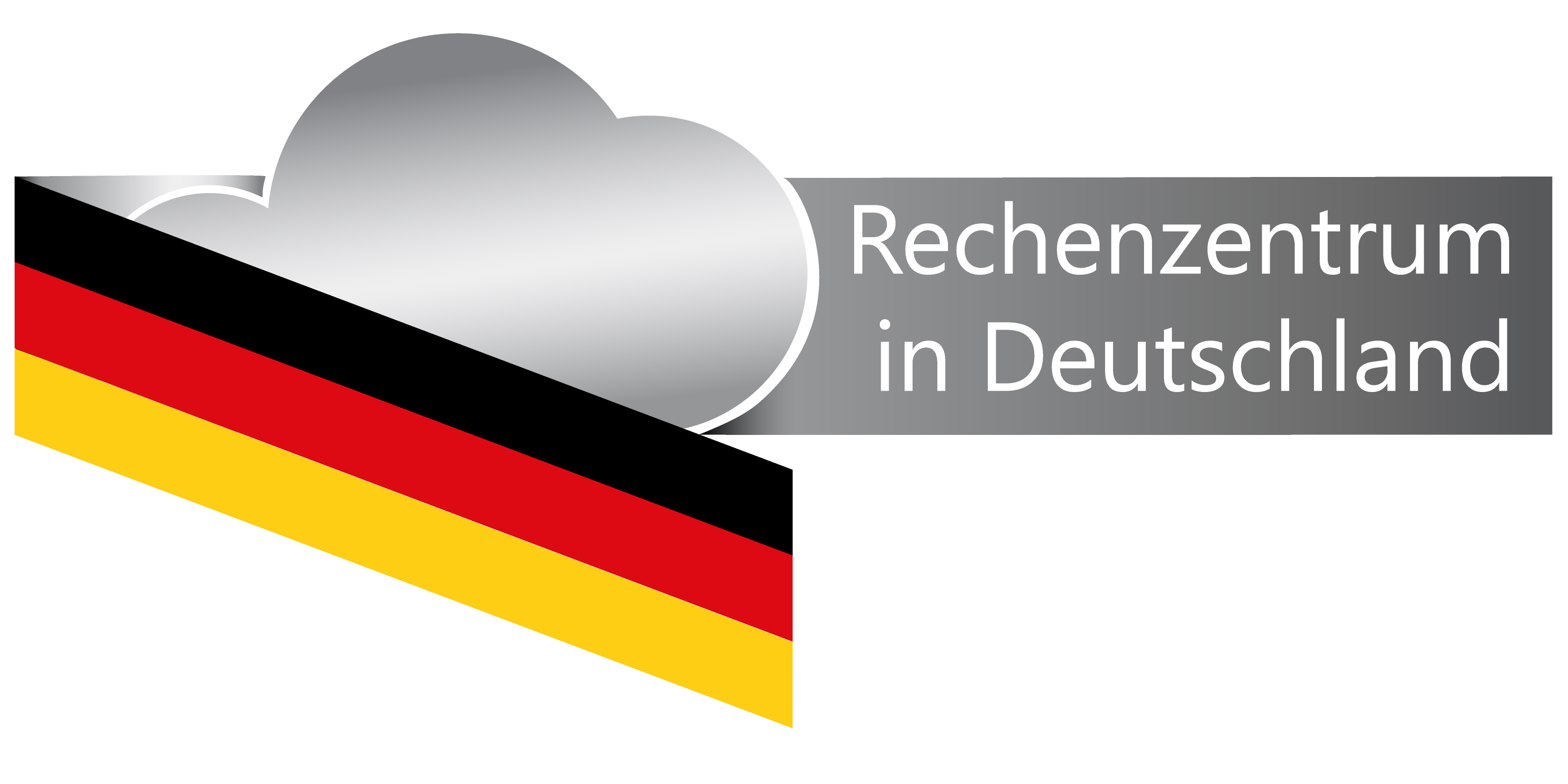 ucs Cloud | Rechenzentrum in Deutschland